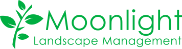 moonlight landscape management logo